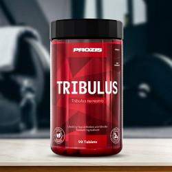 Prozis Tribulus Terrestris 1000mg | 90 tabs