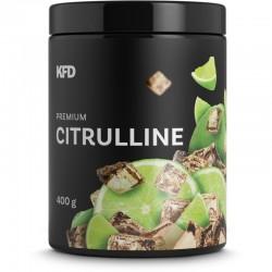 KFD Premium Citrulline | 400g