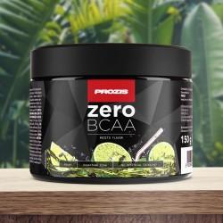 Prozis Zero BCAA | 0.150kg