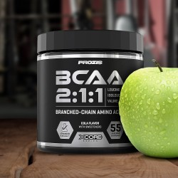 XCORE BCAA Powder