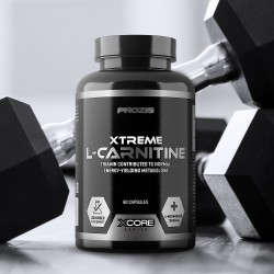 Xcore Xtreme L-Carnitine