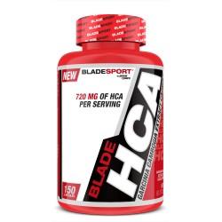 Blade Sport HCA | 150 caps