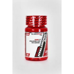 Blade Sport Hyaluronic Acid 300mg | 60 caps