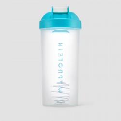 Myprotein Shaker Bottle 8927
