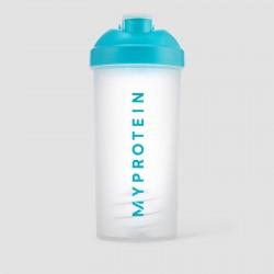 Myprotein Shaker Bottle 8930