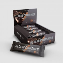 Myprotein The Carb Crusher | 60g