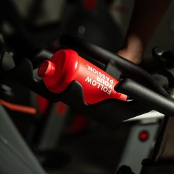 Prozis Shaker Red - Follow Your Passion 8958