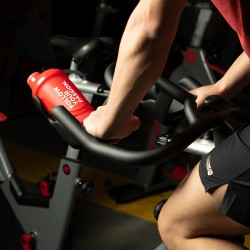 Prozis Shaker Red - Follow Your Passion 8959
