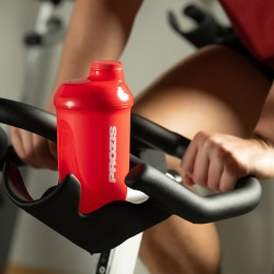 Prozis Shaker Red - Follow Your Passion 8961