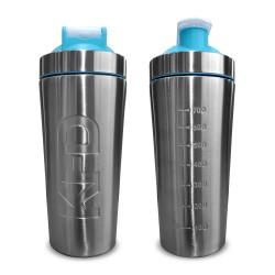 KFD Stainless Steel Shaker | 700ml