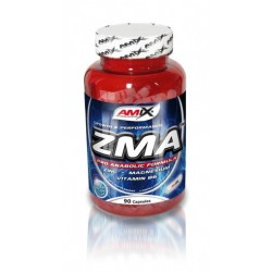 Amix ZMA | 90 caps