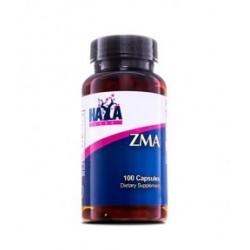 Haya Labs ZMA | 180 caps