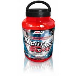 Amix NightPro Elite | 2.300kg