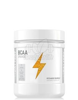BCAA - продукти