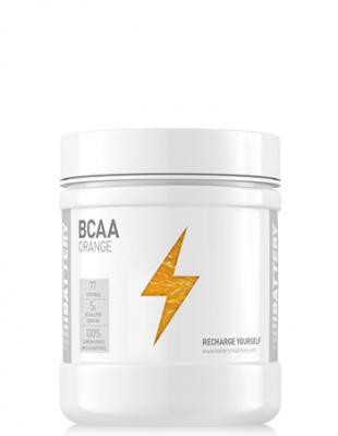 BCAA 7 на супер цени