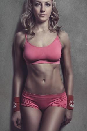 Фитнес добавки