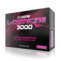 Л-карнитин 4 на супер цени