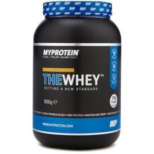 Myprotein 5 на супер цени