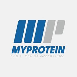 Myprotein 1 на супер цени