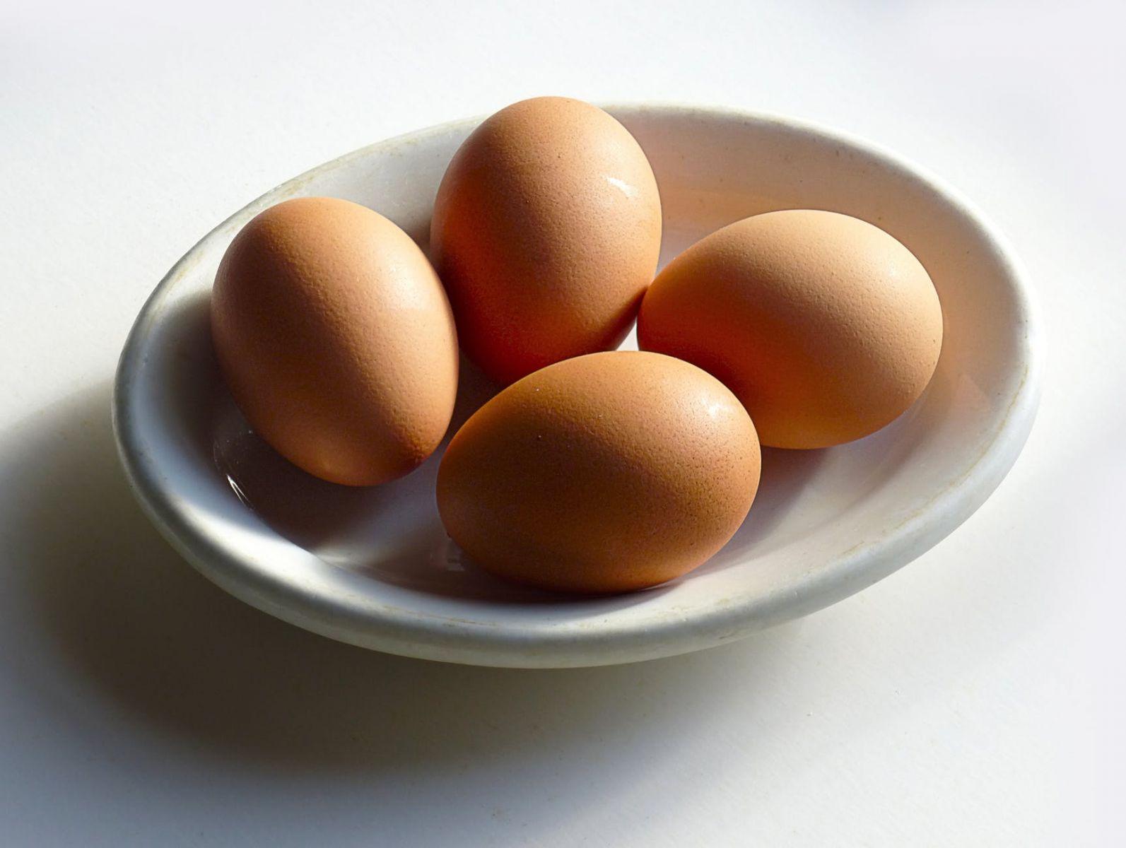 Протеини 4 на супер цени