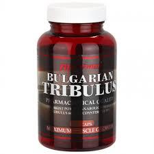 Трибулус 1 на супер цени