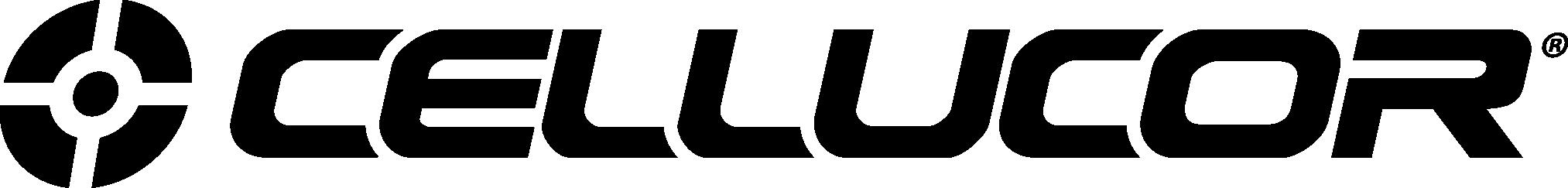 Лого на Cellucor