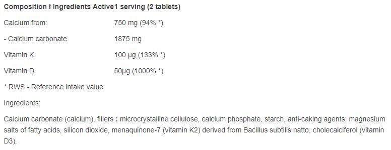 ostrovit-vitamin-d3-calcium