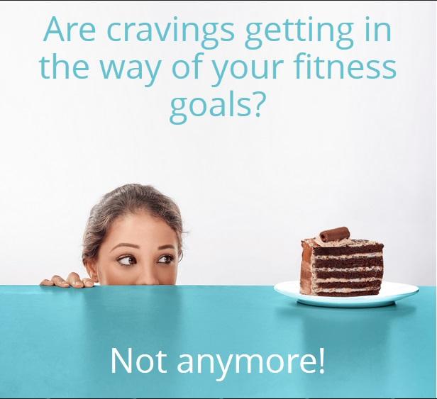 Контрол на апетита