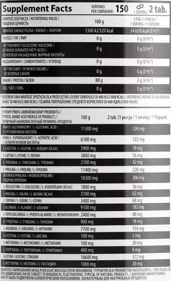 ostrovit-beef-amino-supreme-pure