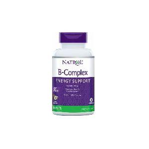 Витамин Б комплекс 2
