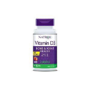 Витамин Д 2